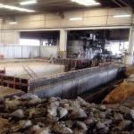 รับทำพื้นโรงงานอุตสาหกรรม ชลบุรี - รับงานก่อสร้าง ชลบุรี เป็นเลิศ แฟคซิลิตี้ แอนด์ เซอร์วิส