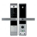 กลอนประตูห้องดิจิตอล เพชรบูรณ์ - กล้องวงจรปิด  เพชรบูรณ์ โปรซีเคียว พรีเมี่ยม