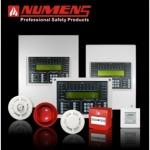รับติดตั้งระบบ Fire Alarm เพชรบูรณ์ - กล้องวงจรปิด  เพชรบูรณ์ โปรซีเคียว พรีเมี่ยม