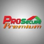 Prosecure Premium Co.,Ltd.
