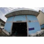 โรงงานลบเสี้ยน ชิ้นงาน โลหะ  - บริษัท บาร์เร็ล เซอร์วิส เซ็นเตอร์ (ไทยแลนด์) จำกัด