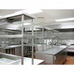 เครื่องครัวสแตนเลส เชียงใหม่ - เครื่องครัวสแตนเลส แม่ปิงสแตนเลส เชียงใหม่