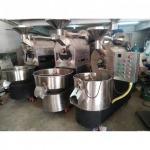 เครื่องคั่วกาแฟ เชียงใหม่ - เครื่องครัวสแตนเลส แม่ปิงสแตนเลส เชียงใหม่