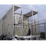 งานระบบระบายอากาศ เชียงใหม่ - บริษัท เวนคอน ซัพพลาย แอนด์ เทคโนโลยี จำกัด