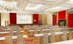 งานออกแบบห้องประชุมชั้น6 สำนักงานใหญ่ สตาร์เวลล์  - ห้างหุ้นส่วนจำกัด บุญกิจธาดา อินทีเรีย สตูดิโอ