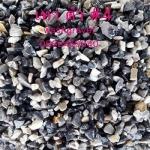 พื้นกรวดล้าง ขอนแก่น -  หินล้าง กรวดล้าง หินขัด ขอนแก่น วอช กราเวล