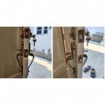 รับไขประตูบ้าน เชียงใหม่ - ช่างกุญแจ เชียงใหม่