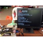 ซ่อมคอม - เสก แอ็ท คอม คอมพิวเตอร์และอุปกรณ์ไอที