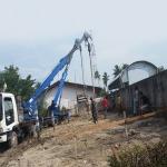 รับเหมาก่อสร้าง ชลบุรี - บริษัท เด่นพานทอง เจาะเสาเข็ม จำกัด