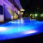 รับสร้างสระว่ายน้ำโรงแรม พัทยา - เบิกฤทธิ์ รับสร้างสระว่ายน้ำ พัทยา