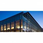 ผู้ผลิตกระจกสำหรับอาคาร ชลบุรี - โรงงานกระจกแปรรูป พัทยา - เอ็ม พี ดีไซน์ กลาส