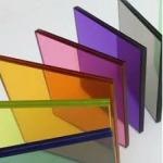 กระจกเทมเปอร์ ลามิเนต - โรงงานกระจกแปรรูป พัทยา - เอ็ม พี ดีไซน์ กลาส