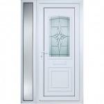 จำหน่ายประตู อลูมิเนียม - โรงงานกระจกแปรรูป พัทยา - เอ็ม พี ดีไซน์ กลาส