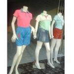 เสื้อผ้า - พี เอส ดีไซน์ สแควร์