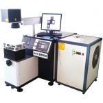 ขายเครื่องเลเซอร์แกะสลัก,Fiber scanner laser welding machine - บริษัท ออมก้า ทูลส์ แอนด์ เลเซอร์ เวลดิ้ง (ไทยแลนด์) จำกัด