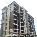ก่อสร้างอาคาร - บริษัท บ สวนหลวง การก่อสร้าง จำกัด
