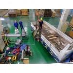 ซ่อมบำรุง - บริษัท ที เอ็น ซี แมชชีนเนอรี่ แอนด์ พาร์ท จำกัด