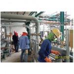 ติดตั้งระบบไฟฟ้าโรงงาน - บริษัท กรีน แมจิก เอ็นจิเนียริ่ง จำกัด