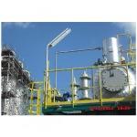 ผู้รับเหมาติดตั้งระบบไฟฟ้าโรงงาน - บริษัท กรีน แมจิก เอ็นจิเนียริ่ง จำกัด