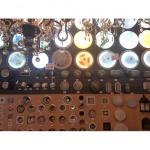 โคมไฟทุกชนิด - ห้างหุ้นส่วนจำกัด ไลท์ติ้ง พลัส แอนด์ อิเล็คทริค