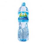 น้ำดื่ม 1500cc - น้ำดื่ม นาคราช เชียงใหม่