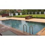 ออกแบบสระว่ายน้ำ - พูล แอนด์ ดีไซด์ - รับสร้างสระว่ายน้ำ เชียงใหม่