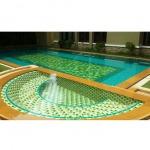 รับดูแลสระว่ายน้ำ - พูล แอนด์ ดีไซด์ - รับสร้างสระว่ายน้ำ เชียงใหม่