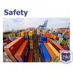 รักษาความปลอดภัยโรงงาน ชลบุรี - รักษาความปลอดภัย อมตะ ชลบุรี - พี แอนด์ เจ การ์ด เซอร์วิส