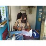 รักษาความปลอดภัย อมตะ ชลบุรี - พี แอนด์ เจ การ์ด เซอร์วิส