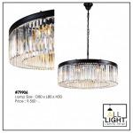Muang Tham Light Co., Ltd.