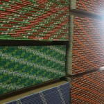 ยิปซั่มบอร์ด - ฝ้า เพดาน เชียงใหม่ แอล ที ซี