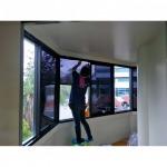 รับติดตั้งฟิล์มกรองแสง นนทบุรี - ติดตั้งกระจกรถยนต์นนทบุรี ไซแอม ออโต้กลาส