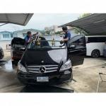 รับติดตั้งกระจกรถยนต์ นอกสถานที่ - ติดตั้งกระจกรถยนต์นนทบุรี ไซแอม ออโต้กลาส