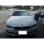 เปลี่ยนขอบยางกระจกรถยนต์ นนทบุรี - ติดตั้งกระจกรถยนต์นนทบุรี ไซแอม ออโต้กลาส