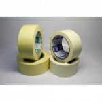 Adhesive tape - Npp Production Supply Co Ltd