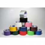 Cloth tape - Npp Production Supply Co Ltd