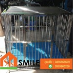 Smile Stainless