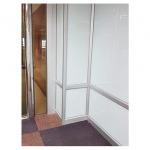 อลูมิเนียมกระจก - บริษัท เอส เค บิลด์-อิน จำกัด