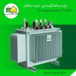 TRANSFORMER - Store Faifa Co Ltd
