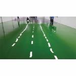Golden Floor Development Co Ltd