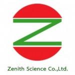 Zenith Science Co., Ltd.