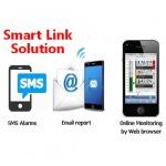 scada on web / smart phone - บริษัท ไทยเทค ออโตเมชั่น จำกัด