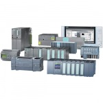 PLC / HMI /Touch Screen - บริษัท ไทยเทค ออโตเมชั่น จำกัด