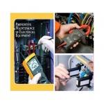 PM Electrical / Automation - บริษัท ไทยเทค ออโตเมชั่น จำกัด