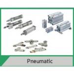 Pneumatic - บริษัท นิวลิเทค เอ็นเตอร์ไพรส์ จำกัด