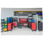 เครื่องมือและอุปกรณ์ช่าง - บริษัท นิวลิเทค เอ็นเตอร์ไพรส์ จำกัด