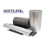 SOFTLINK (Crosslinked - P.E. Foam) - ฉนวนกันความร้อน-เบย์ คอร์ปอเรชั่น