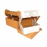 ออกแบบบรรจุภัณฑ์ลูกฟูก - โรงงานกล่องกระดาษ อินเตอร์กรีน กรุ๊ป(1994)