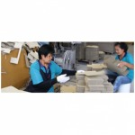 รับผลิตกล่องกระดาษ - โรงงานกล่องกระดาษ อินเตอร์กรีน กรุ๊ป(1994)