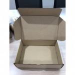 ผลิตกล่องไดคัท - โรงงานผลิตกล่องกระดาษลูกฟูก - อินเตอร์ กรีน กรุ๊ป (1994)